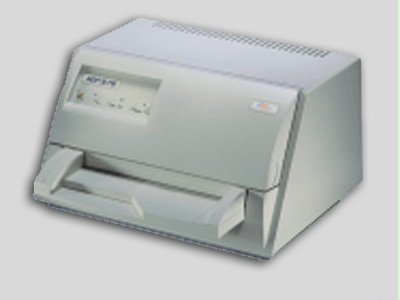 Compuprint MDP 30