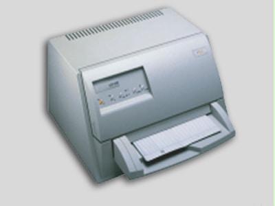 Compuprint MDP 40